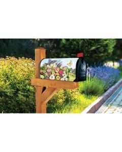 Morning Ride MailWrap