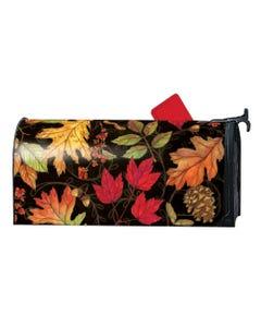 Autumn Symphony MailWrap
