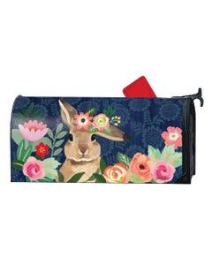 Bunny Bliss MailWrap