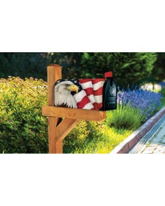 American Eagle MailWrap