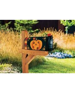 Primitive Harvest MailWrap