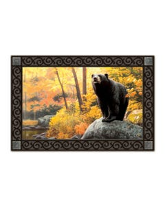 Black Bear Lookout MatMate