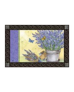 Lavender MatMate