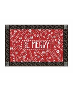 Be Merry MatMate