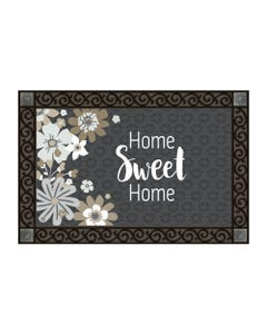 Simply Floral Home MatMate