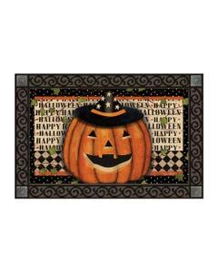 Happy Halloween MatMate