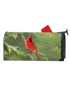 Cardinal OS MailWrap