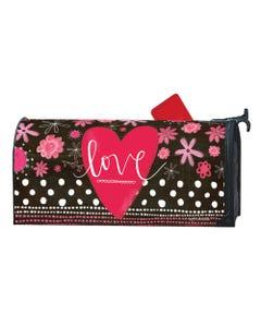 Valentine Love OS MailWrap