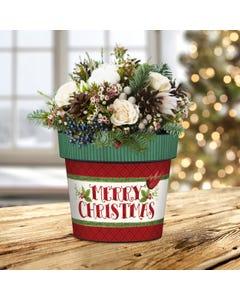 Christmas Greetings 6