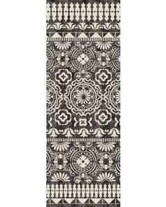 Copenhagen Floor Flair - 2.5 x 7