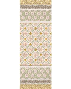 Hadley Hall - Sunshine Floor Flair - 2.5 x 7