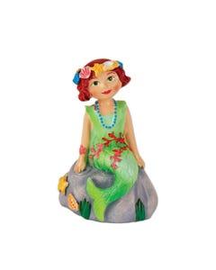 CLR Agnes the Mermaid