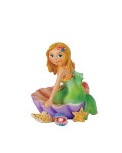 CLR Annie the Mermaid