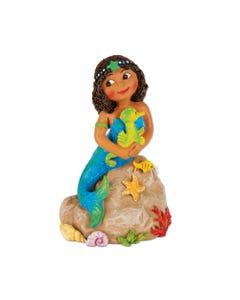 CLR Millie the Mermaid