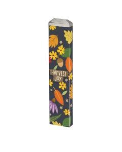 """Harvest Joy 13"""" Mini Art Pole"""