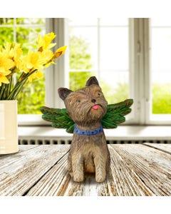Yorkshire Terrier Pet Angel