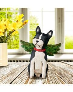 French Bulldog Pet Angel